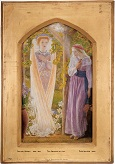 Hughes_Arthur/The_Annunciation