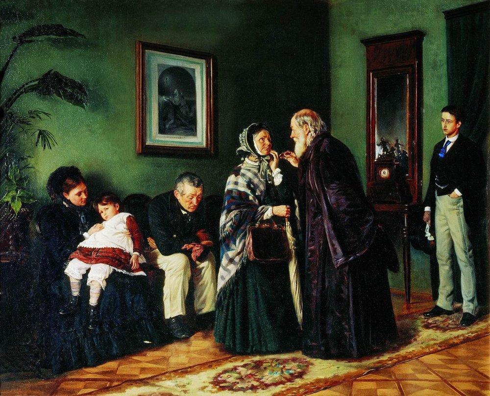 http://cardscccp.narod.ru/painters/ru/makovskiy/slides/10.jpg